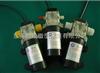 微型高压隔膜泵