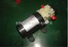 四唯牌高性能微型高压隔膜泵
