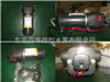 四唯牌微型高压隔膜泵