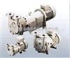 NASH真空泵、西门子真空泵、纳西姆真空泵、昌业隆真空泵、凯福真空泵、斯特林真空泵、真空泵维修、真空