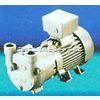 NASH液环泵;西门子真空泵;莱宝真空泵;SIHI液环真空泵;进口真空泵;凯福真空泵;压缩机;