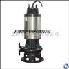 JPWQ不锈钢自动搅匀排污泵