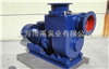 250BYXZXW600-15-45双自吸泵,强自吸泵,大流量自吸泵,大流量强自吸泵