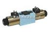 液控单向阀 DGPC-08-Y-50 XG2V-8FW-10