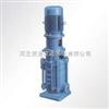河北SGD型高压多级泵报价