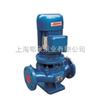 ISG系列單級立式管道離心泵
