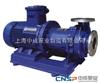CQBCQB型磁力驱动离心泵-磁力泵