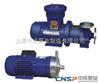 CQCQ型磁力驱动泵-磁力泵