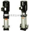QDLF系列不銹鋼多級離心泵