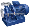 ISWH型不锈钢卧式离心泵