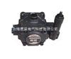 HVP-30-140 HVP-40-140 液壓油泵