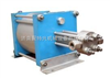增压泵价格,气体增压泵价格,液体增压泵价格