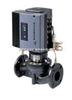 TPE 2000系列单级立式变频管道泵丹麦格兰富水泵