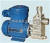 HYLZ型小型防爆自吸泵