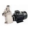 SFBX型小型自吸离心泵
