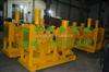 ZBC型柴油机式自吸排污泵-柴油机自吸泵-上海柴油机泵厂商