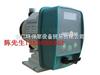 加藥計量泵/計量加藥泵NEWDOSE、ANDOSE加藥泵 - 通用零部件