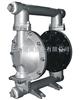 BY-25抽高粘度液体泵,抽高粘度液体隔膜泵