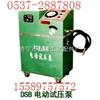 6DSB电动试压泵