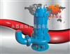 潜水泵制造商、潜水泵技术、QW(WQ)系列无堵塞潜水排污泵