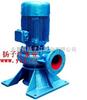 wl不锈钢防爆立式排污泵,无堵塞排污泵污水泵型号及价格