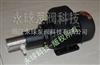 CQCB不锈钢磁力齿轮泵