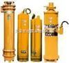 天津自吸泵,无密封自控自吸泵,不锈钢自吸泵,深井自吸泵,高压自吸泵,高强自吸泵,防爆自吸泵