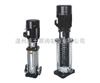 厂家:CDLF系列轻型不锈钢立式多级泵