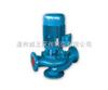 ISGB型ISGB型便拆立式管道离心泵厂家专业生产