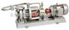 MT-HTP型不锈钢高温磁力泵耐腐蚀化工泵