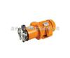 CW型磁力驅動旋渦泵生產廠家,價格