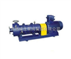 CQB-G系列高温磁力驱动离心泵生产厂家,价格,结构图