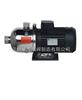 GDLF型不锈钢多级离心泵生产厂家,价格