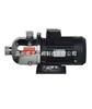 CHK不銹鋼臥式多級離心泵生產廠家,價格