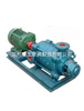 威王DG型臥式多級泵生產廠家,價格,結構圖