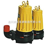AS、AV型排污潜水泵|潜水式排污泵生产厂家