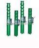QJ型系列深井潜水泵 井用潜水泵生产厂家,价格,结构图