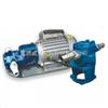 威王WCB便携式油泵生产厂家,价格,结构图