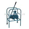 ZH-100A型手搖計量加油泵生產廠家,價格