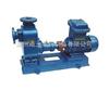 CYZ-A型系列離心式自吸油泵生產廠家,價格