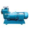 ZCQ防爆磁力式自吸泵產品報價、參數不銹鋼自吸磁力泵