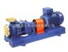 IH型不銹鋼化工離心泵|耐腐蝕化工泵生產廠家,價格,結構圖
