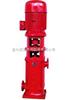 XBD-L型多級消防泵,消防泵,多級消防泵廠家制造