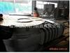 Z41H美标硬密封闸阀、美标法兰闸阀、美标大口径闸阀