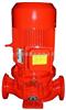 XBD-L立式消防栓泵