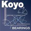 日本KOYO進口軸承     SL04-5064PP