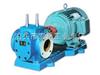 LQB系列沥青保温齿轮泵