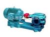 ZYB系列硬齿面渣油齿轮泵