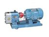 FXA-FXB系列不锈钢外润滑齿轮泵