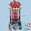 自力式蒸汽减压调节阀,自力式减压阀,自力式蒸汽调节阀